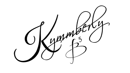 kymmberlyB5-WP-black1