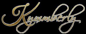 kymmberly-gold-glitter-xsm