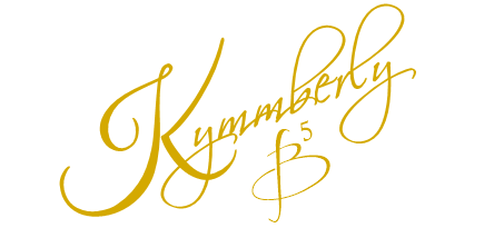 kymmberlyB5-WP-gold1