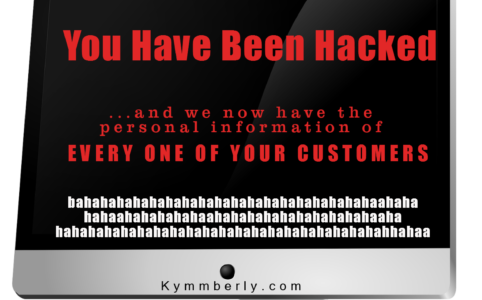 kymmberly-stop-cyber-security-hacked