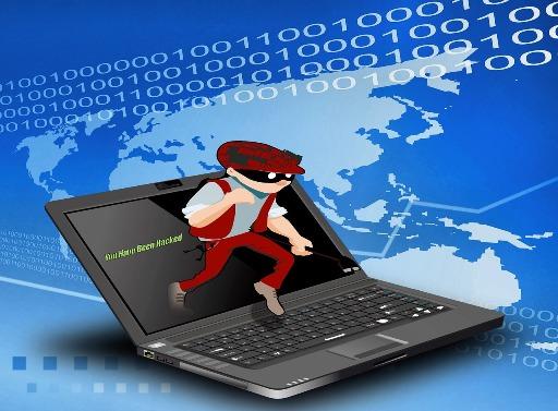 kymmbelry-computer-hacker-security