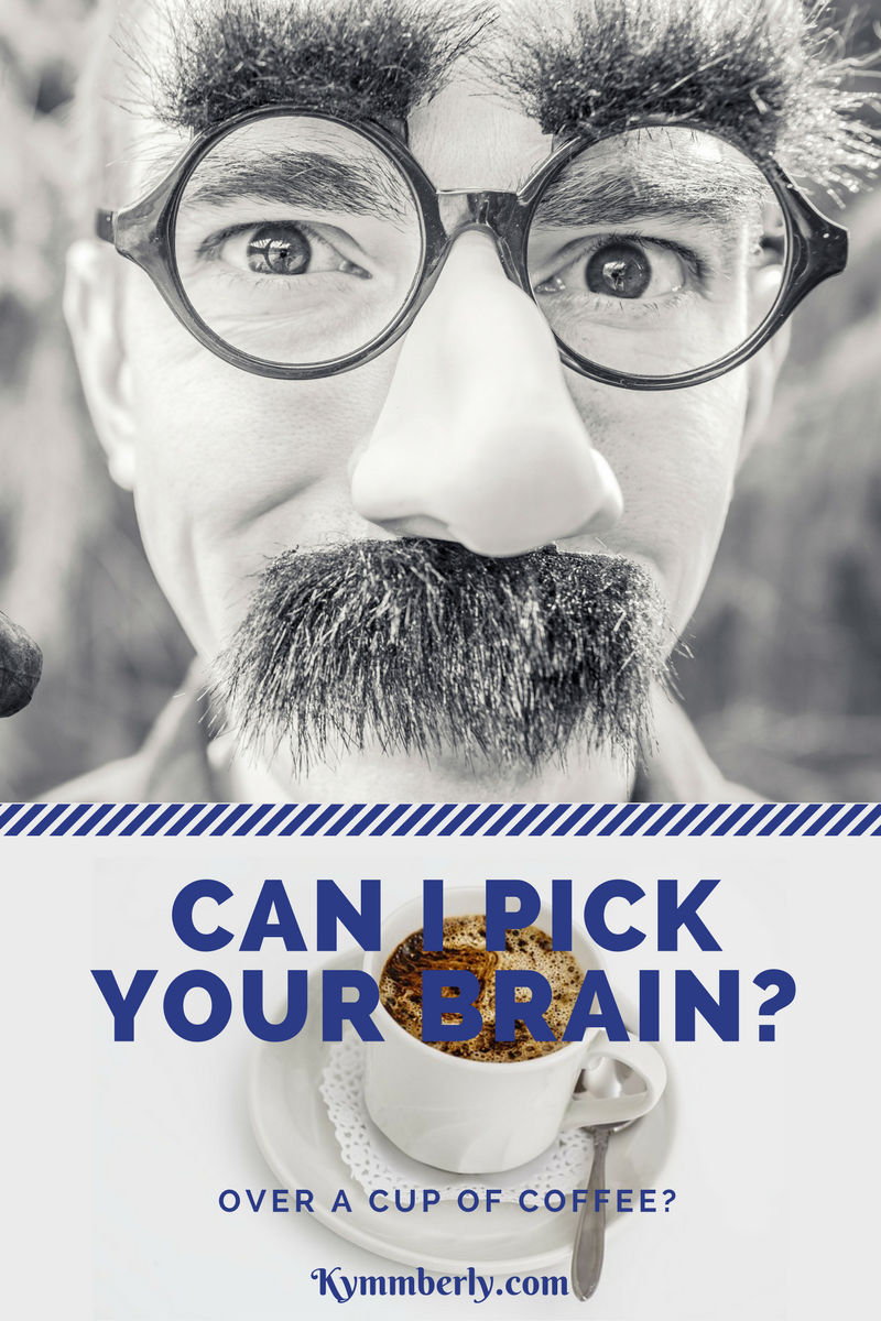 can-I-pick-your-brain-kymmberly